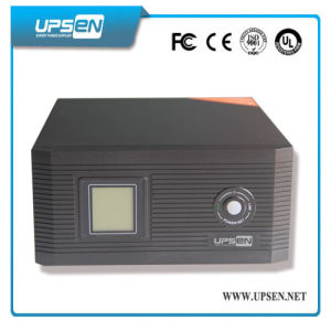 DC AC Inverter for Home and Office with AVR Function 500W 1000W pictures & photos