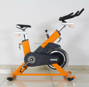 Bk-600 Hot Sale Gym Spinning Bike for Gymnasium pictures & photos