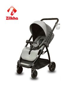 2017 Luxury Models of Baby Carriages - Safety Beautiful pictures & photos