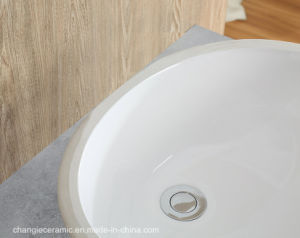 Undercounter Sink, Under Counter Lavatory (1635) pictures & photos