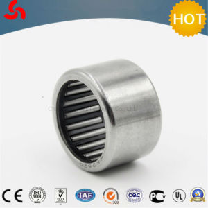 HK2520 Roller Bearing with High Precision of Good Price pictures & photos