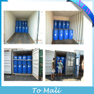 Industrial Grade Formaldehyde for Phenolic Resin Usage pictures & photos