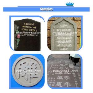 CNC Router Engraver Machine /Cutting Machine pictures & photos