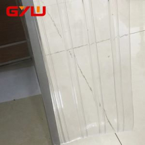 PVC Soft Door Curtain for Cold Storage pictures & photos