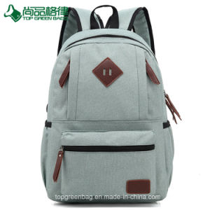 2017 New Style Backpack Laptop Computer Bags for Student/Travel pictures & photos
