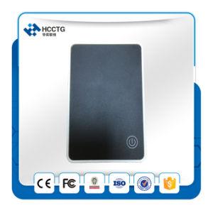 Cheap Access Control NFC Reader (HX8-22) pictures & photos
