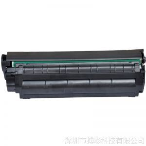 New Compatible Toner Cartridge C7115A for HP Printer pictures & photos