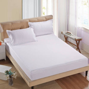 1800tc Soft Like Egyptian Cotton Cheap Microfiber Bedding Set Cotton Printed Bedding Sets pictures & photos