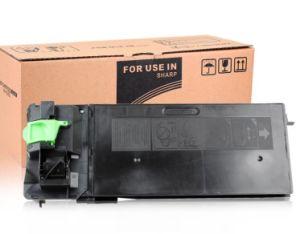 Compatible Mx-312 Mx312 Toner Cartridge for Sharp Mx-M264, Mx-M310, Mx-M314, Mx-M354 Toner pictures & photos