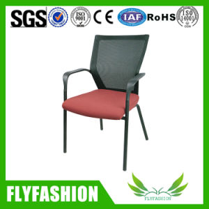 Good Quality Metal Chair/Meeting Chair/Visitor Chair Office Furniture pictures & photos