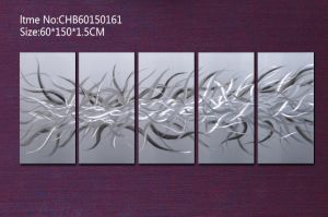 Abstract Concept for Metal Wall Arts pictures & photos