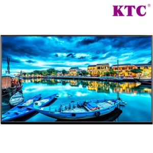 49 Inch 1080P Display CCTV Monitor pictures & photos