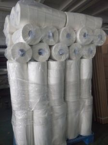 Wholesale Soft Virgin Pulp Jumbo Roll Toilet Paper pictures & photos