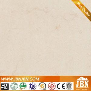 Southeast Asian Market, Full Body Beige Matt Flooring Tile (JH6407T) pictures & photos