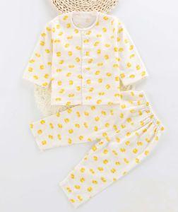 2017 Wholesale Fashion Children Clothes Kids Pajamas Babywear pictures & photos