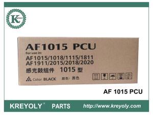 Ricoh Compatible Toner AF1015 PCU pictures & photos