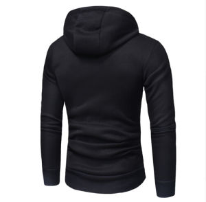 Customized Winter Sweater Hoodie for Men pictures & photos