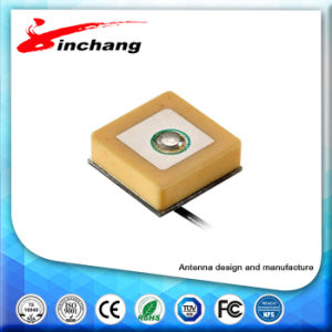 Free Sample High Quality GPS Active Internal Antenna (JCN053) pictures & photos