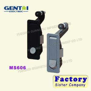 Ms507 Aluminum Window Lock/Door Lock/Window Latch pictures & photos