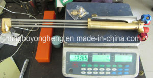 British Type Cutting Torch (CBM-250) pictures & photos