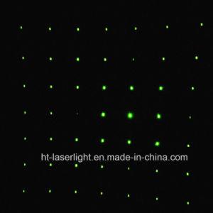 Random Stars Diffraction Gratings Plastic Lens for Laser pictures & photos