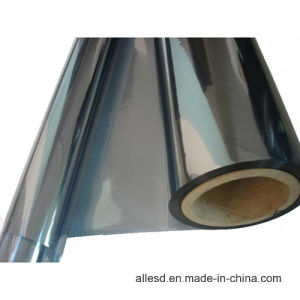 Antistatic Cleanroom ESD Protective Film for Industrial pictures & photos