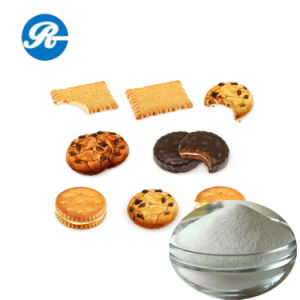 Food Propyl Paraben for Preservatives pictures & photos