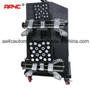 3D Wheel Alignment Equipment (DT100) pictures & photos