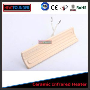 Sauna House Use Radiant Electric Heater Customised pictures & photos