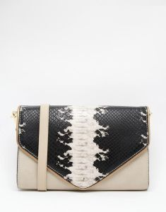 2017 Fashion Accessories Lady Shoulder Bags (H16059) pictures & photos
