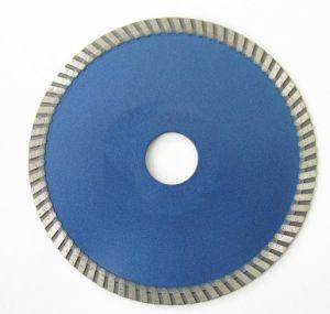 Ceramic Blade (KCC204)