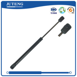 Master Cylinder Lift Gas Spring for Furniture and Automotive pictures & photos