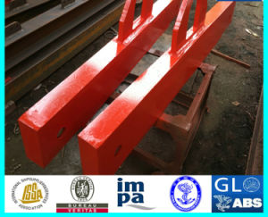 Mechanical Spreader Beam pictures & photos