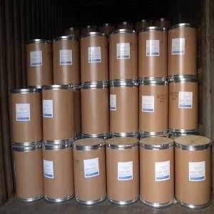 Poly (iminocarbonimidoyliminocarbonimidoylimino-1, 6-hexanediyl) Hydrochloride (CAS 32289-58-0) pictures & photos