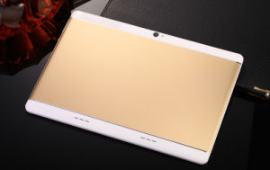 The Cheapest 2017 New Model Tablet 7inch Dual Core or Quad Core Tablet PC in China pictures & photos