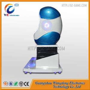 Two Years Warranty Simulator Robot 9d Vr Virtual 9d Egg Cinema pictures & photos