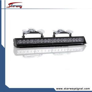 Waterproof IP66 Ambulance Truck Car LED Strobe Directional LED Tir Lightbars (LED688-4) pictures & photos