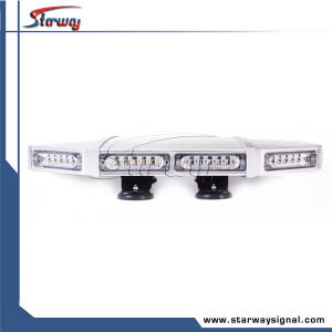 Emergency Linear Linear LED Mini Lightbars (LTF-A817AB-45L) pictures & photos