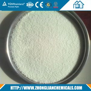 High Quality Stearic Acid for Rubber Grade pictures & photos