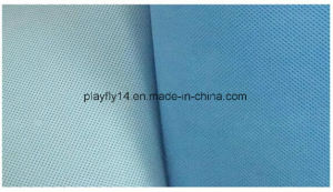 Playfly Reflection Breathable Waterproof Membrane with Four Colors (F-160) pictures & photos