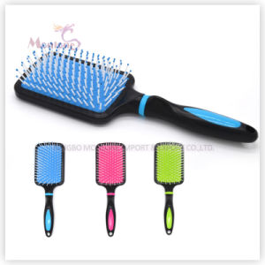 Personal Care Hair Salon Massage Comb 25*8*4cm pictures & photos