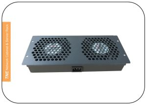 Fan Tray for Network Cabinet Suitable for Toten′s Cabinet pictures & photos