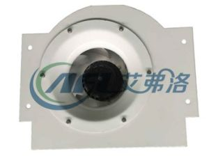 B315-118W Backward Centrifugal AC Fan pictures & photos