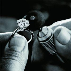 "Pneumatic Tool 1/4"" (6mm) Mini Air Die Grinder Kit Ks-327 pictures & photos"