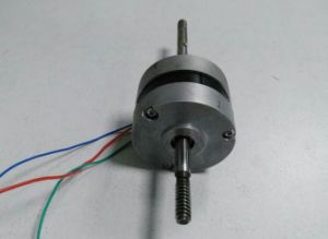 BLDC Motor for Fan pictures & photos