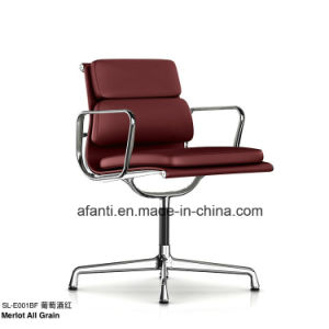 European Style Office Hotel Eames Leisure Reception Meeting Chair (E001BF-1) pictures & photos