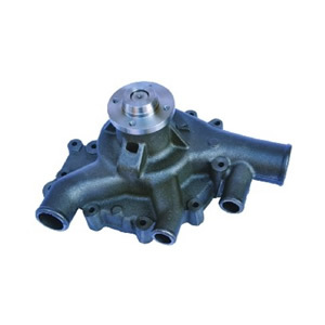 Water Pump (682747) for Daf Heavy Truck pictures & photos