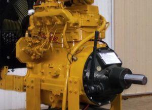 Mechanical Clutch (SP111 SP211 SP311 SP114 SP214 SP314 SP318) pictures & photos