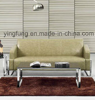 Office Sofa, Latest Office Design (SF-6066) pictures & photos