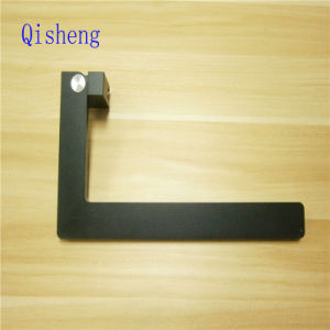 Professional High Quality OEM Custom Precision Customized Custom Metal Parts pictures & photos